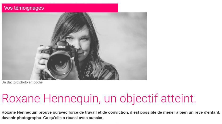 roxane-hennequin-photographe-cned-smooz
