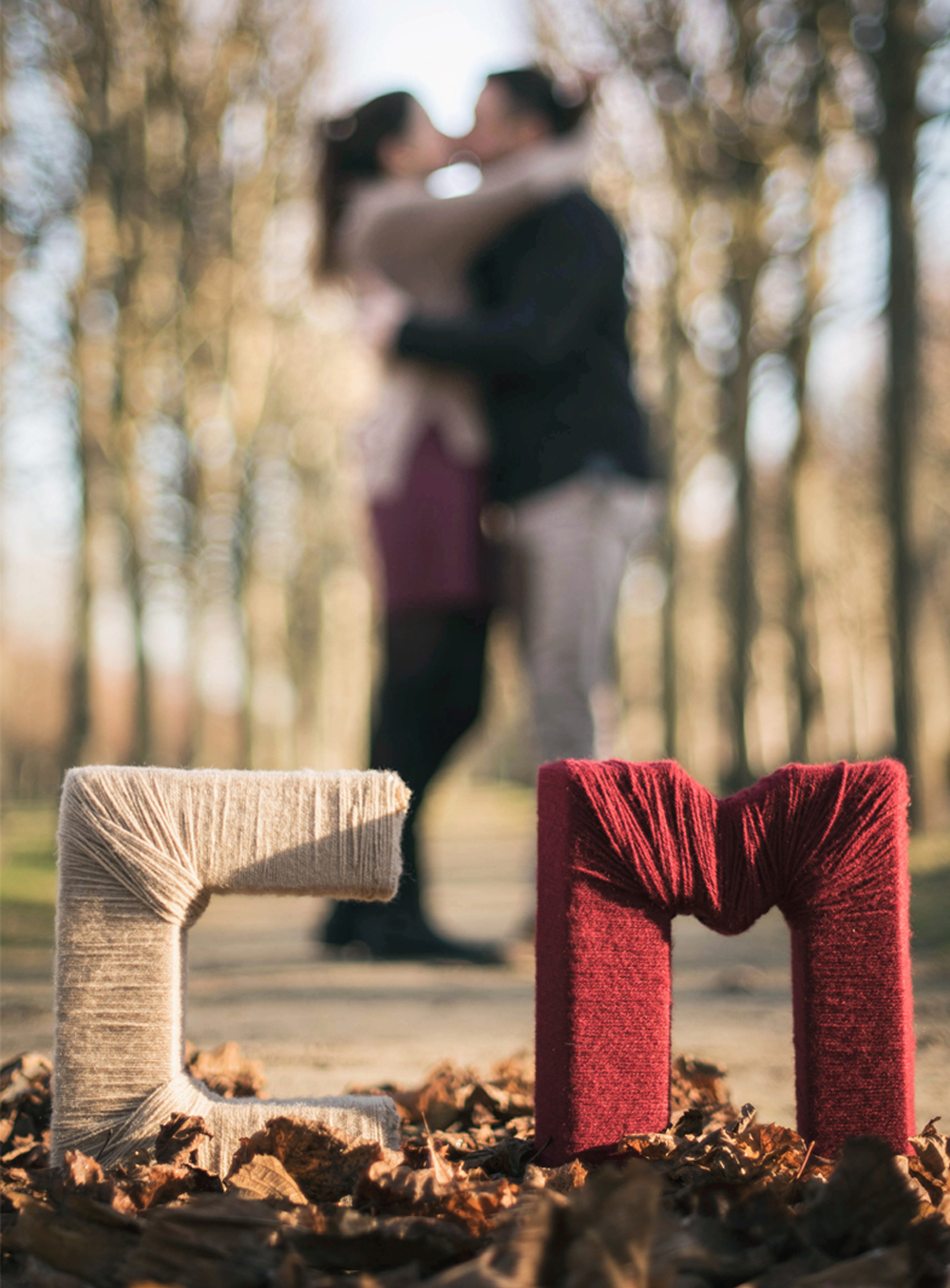 lifestyle-roxane-hennequin-photographe-compiegne-couple