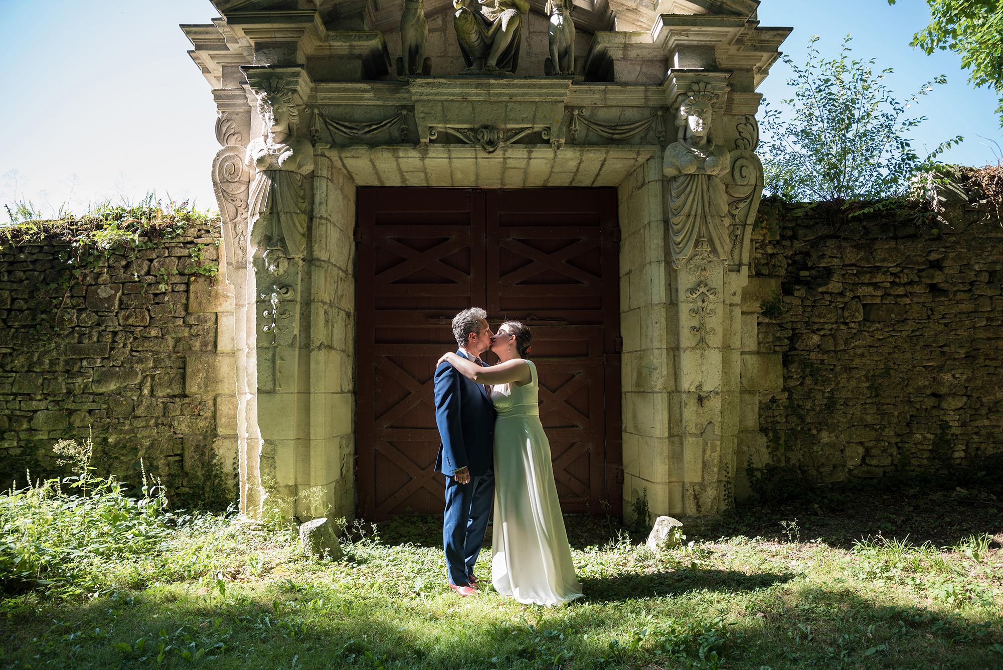 mariage-roxane-hennequin-photographe-aee05