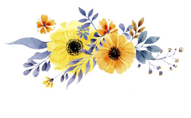 mariage-roxane-hennequin-photographe-compiegne-fleurs
