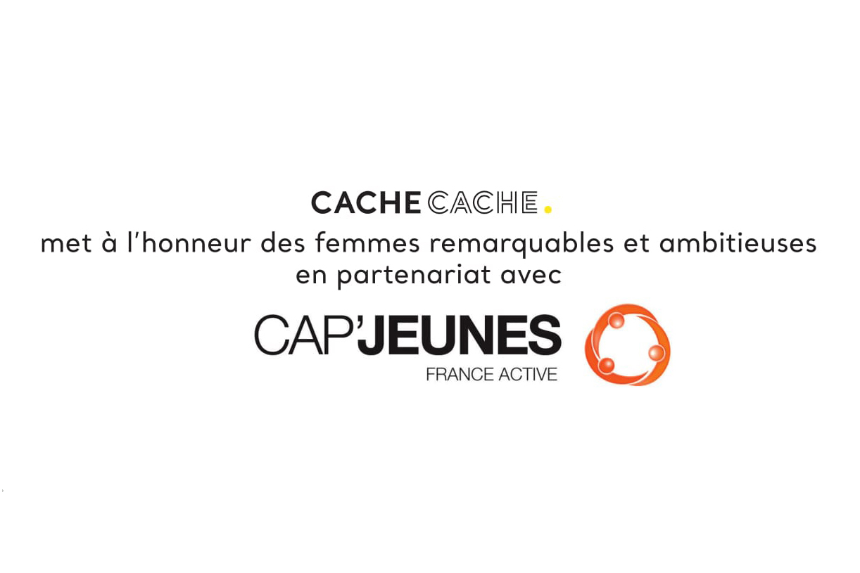 cachecache-roxane-hennequin-photographe-capjeunes-picardie-active-arrondi
