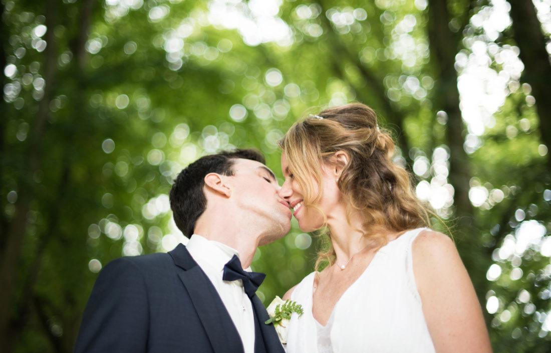 mariage-roxane-hennequin-photographe-compiegne-oise