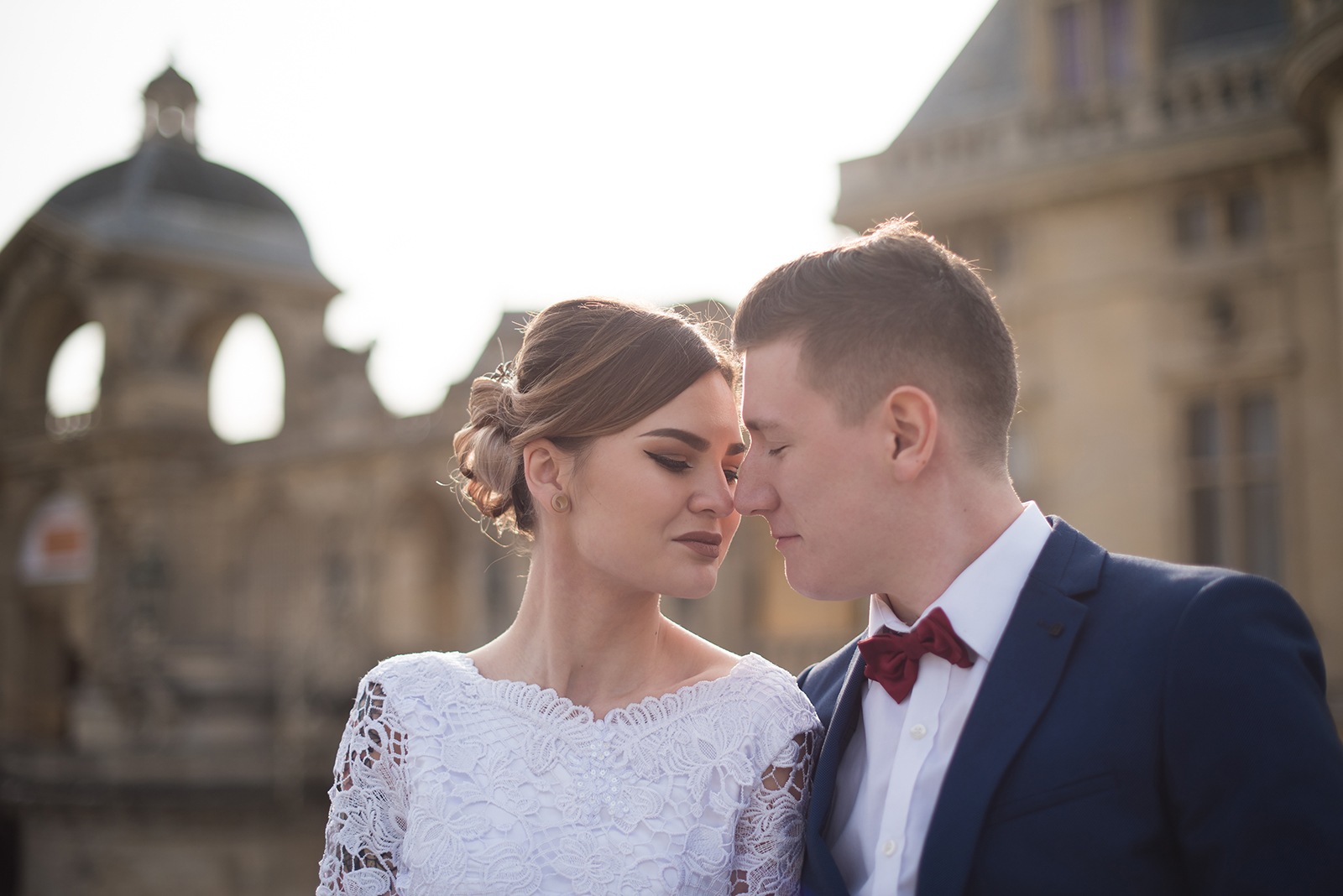 roxane-hennequin-photographe-compiegne-mariage-wedding-reportage