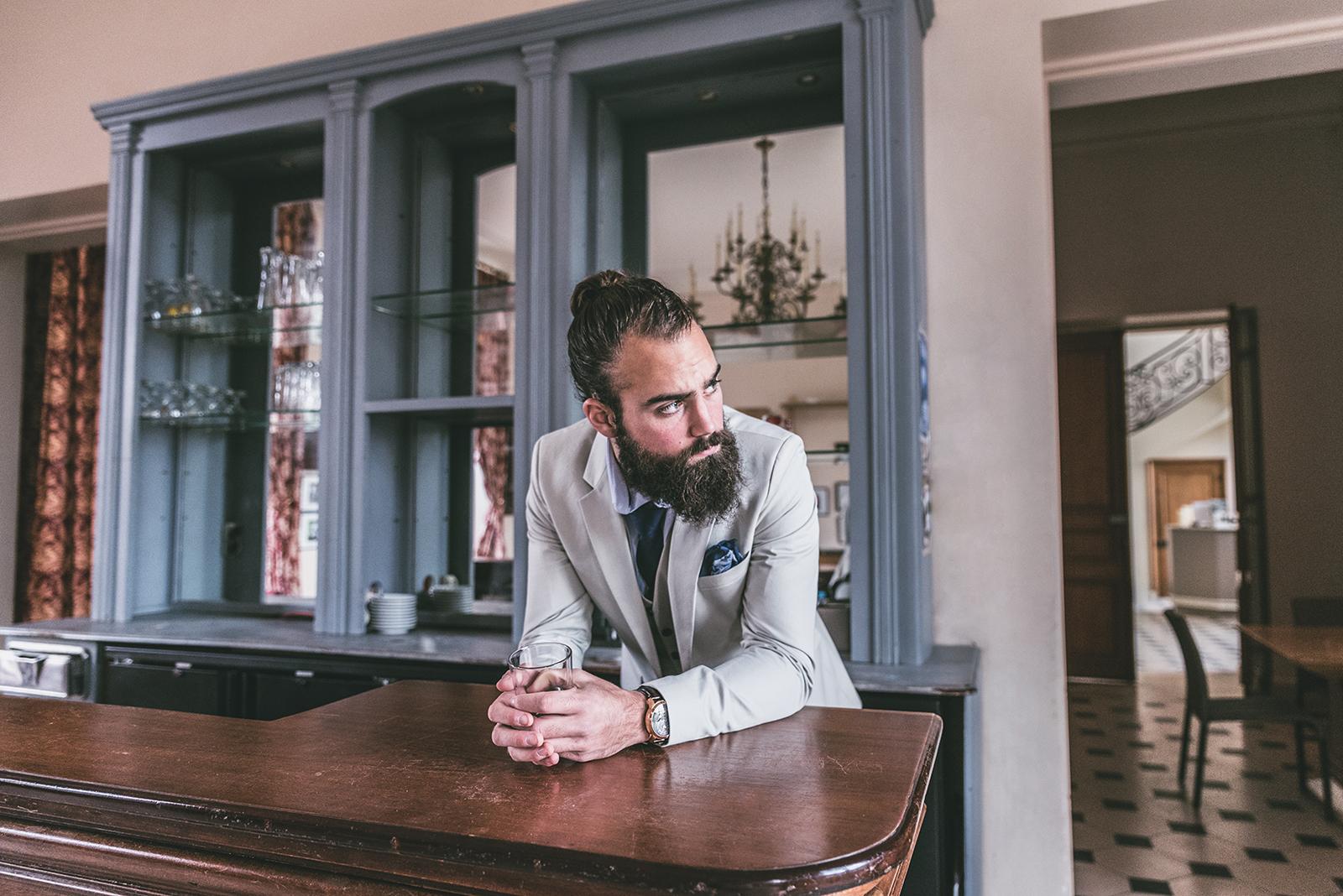 roxane-hennequin-photographe-compiegne-portrait-homme-mode