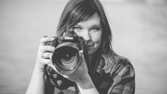 roxane-hennequin-photographe-compiegne-portrait-autoportrait