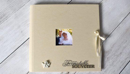 roxane-hennequin-album-photo-mariage