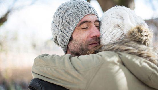 roxane-hennequin-photographe-compiegne-portait-couple-paris