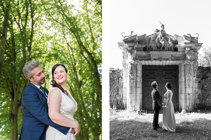 mariage-roxane-hennequin-photographe-compiegne-raray-mexicain