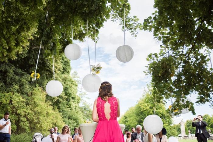 mariage-roxane-hennequin-photographe-compiegne-raray