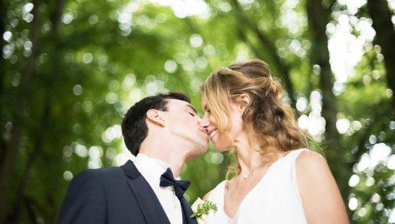 roxane-hennequin-photographe-compiegne-mariage-wedding