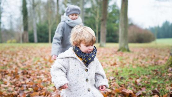 roxane-hennequin-photographe-compiegne-portrait-famille-lifestyle-enfant