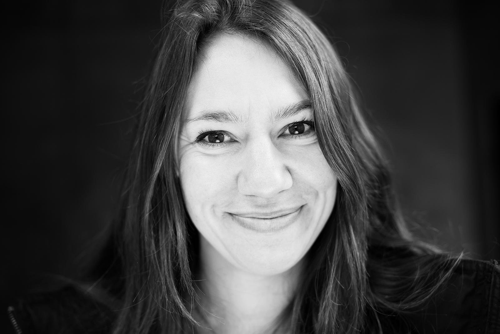 roxane-hennequin-photographe-oise-sebastien-roignant-workshop-portrait-paris