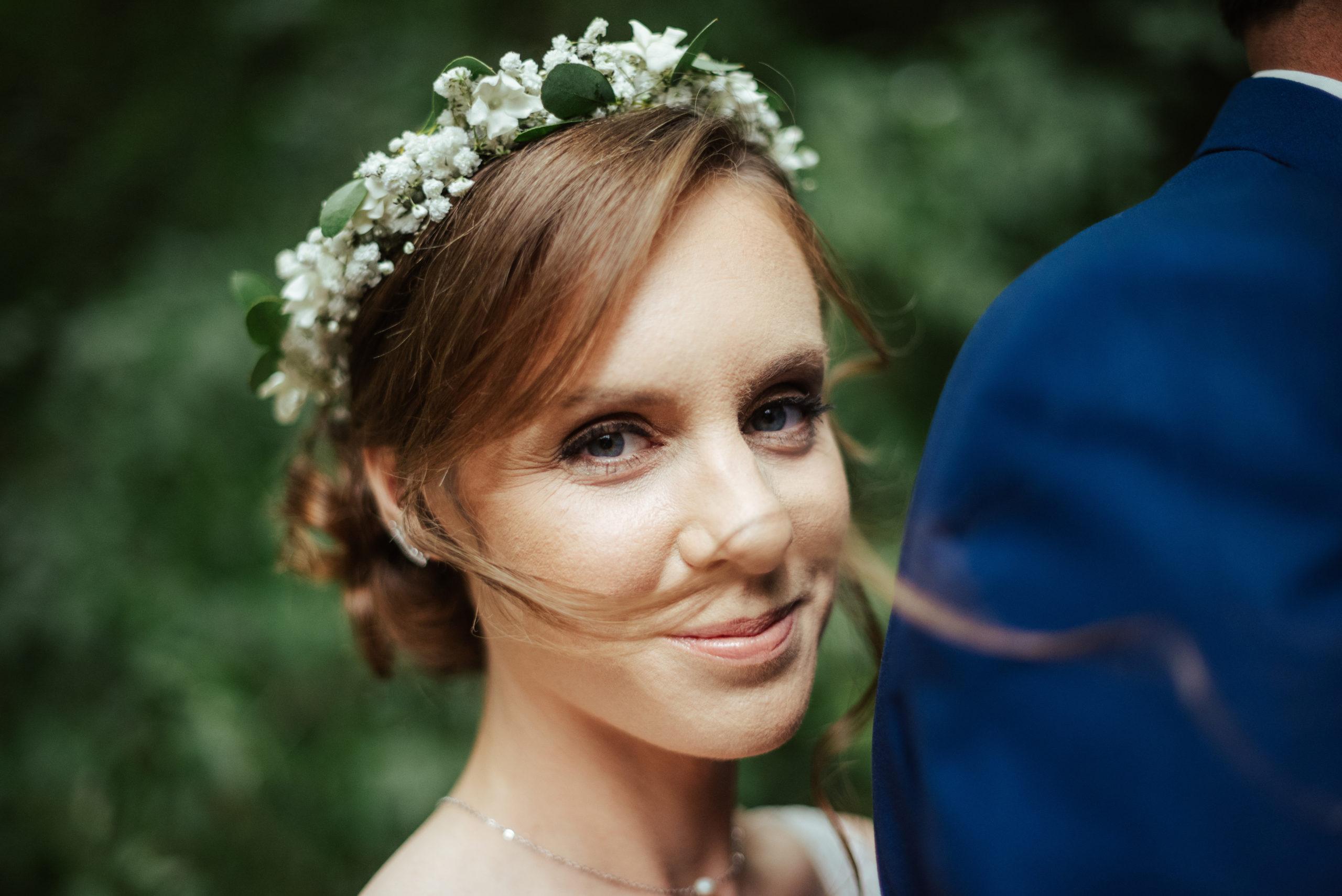 portrait mariée first look cindy ressons-sur-matz oise