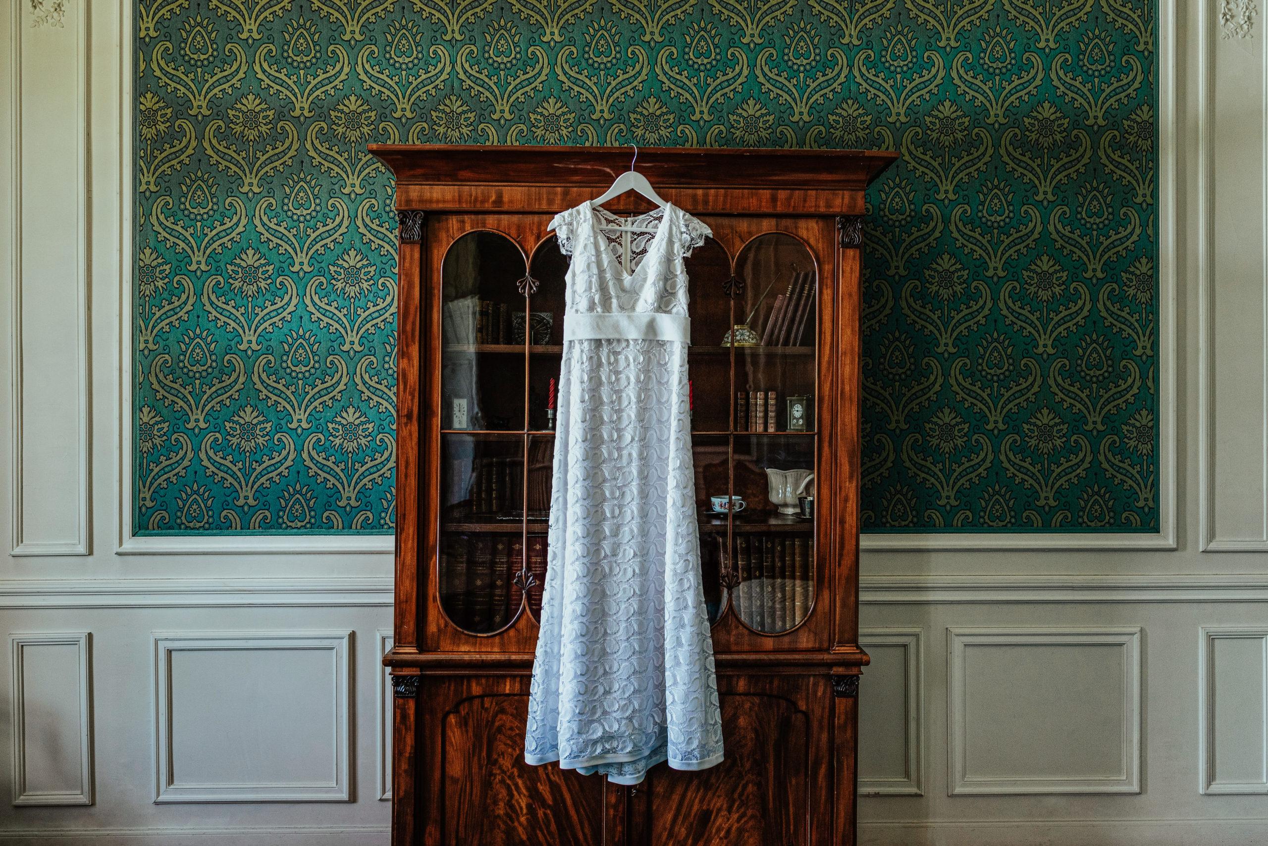 robe mariée compiègne oise