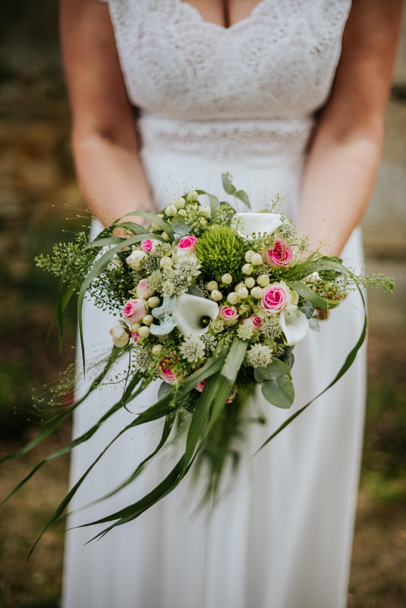 bouquet mariage senlis oise orlane